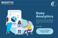 Data Analytics Course in Delhi