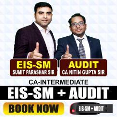 Best CA Coaching Institute in Delhi