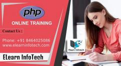 PHP with MySQL Online Course by Professional with Projects