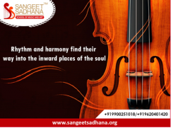 Vocal Music Classes in Bangalore - sangeetsadhana - Musical instruments