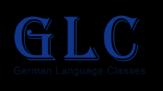 German Language Classes in Pune