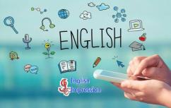 Best Spoken English Institute