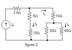 Electrical Engineering Coaching