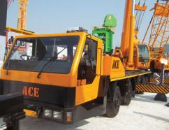 GRADER CRANE OPERATING COURSES IN LUCKNOW AND TATANAGAR