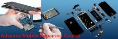 Laptop Repairing Course in Noida