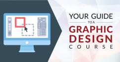 Best Graphic Design Course in Rohini