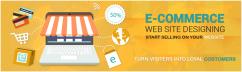 Ecommerce Solutions ERP MLM Ecommerce Algo Software Development Company in Delhi