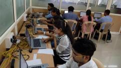 Software Testing Course in Pune