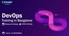 Best DevOps Certification Training Courses