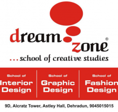 Learn The Art Of Fashion Designing/ Animation & graphics/ Interior and architect