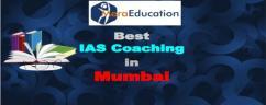 Top IAS Coaching in Mumbai Prepare for IAS Exam 2021