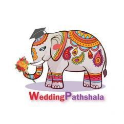 Wedding Planning Institute in India Wedding Planning Institute in India