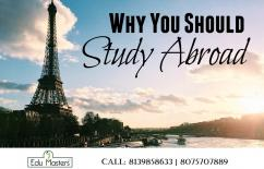Edu masters  abroad consultancy in Kerala