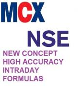 Learn simple stock and mcx market trading strategies