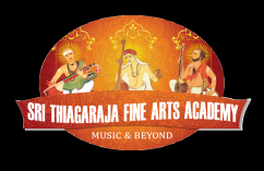 Finearts academy in Chennai Finearts academy in Chennai