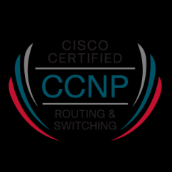CCNP course in chennai