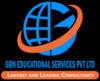 GBN Educational Services