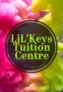 LiLKeys Tuition Centre Spoken English