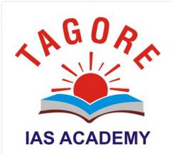 TAGORE CIVIL & JUDICIAL SERVICE DESTINATION