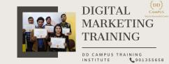 Digital Marketing institute in laxmi Nagar