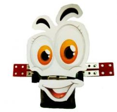 Brainy Toys - Online Training - Manufacturer of Robotic and Electronic Kits for