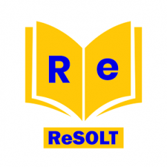 ReSOLT - Foreign Language Institute in Mumbai