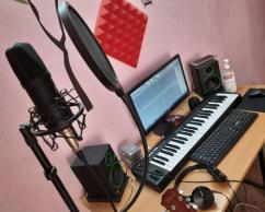 Music Production courses in delhi
