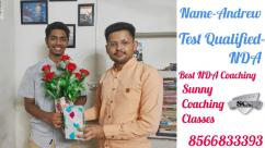 Best NDA Coaching Institute Ludhiana