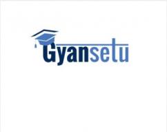 iclassGyansetu