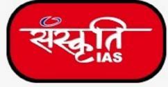 Sanskriti IAS Current Affairs Monthly Magazine