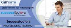 SAP Success Factors Training in Hyderabad