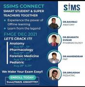 study mbbs abroad for indian students