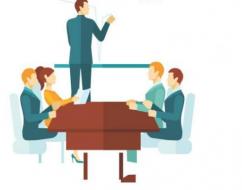 Join Noida s Best HR Training Institiute -Fiducia Solutions