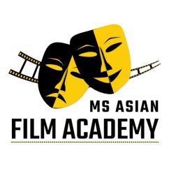 Best Acting School Chandigarh ,India
