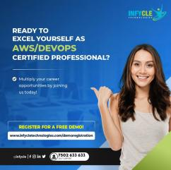 No.1 Digital Marketing Training in Chennai  Infycle Technologies