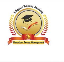 E-Square Training Academy
