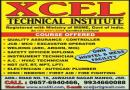 Short Term Courses Like Safety Officer, Autocad, Jcb, Mco, Iosh, Nebosh, Ndt, Qc