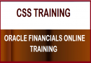Best Institutes For Oracle Financials Functional Training Hyderabad