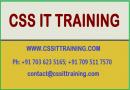 Best Oracle Financials Training Institutes Hyderabad