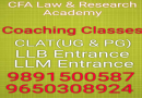 Best Clat - Llb 2019 Coaching Classes In Noida