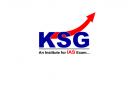 Ksg - Best Ias Coaching Institute In Vijay Nagar Delhi