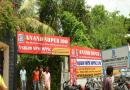 Best Mppsc Preparation In Madhya Pradesh