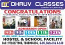 Coaching For Class 9th To 12 Special Physics And Chemistry