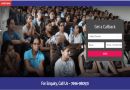 Ugc Net Life Science Coaching In Chandigarh