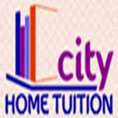 Home Tuitions / Home Tutors - Hyderabad