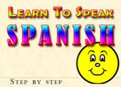 spanish tutorials  in new panvel