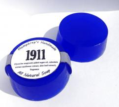 GLYCERIN SOAP MAKING CLASSES-TRIVANDRUM-9539739725