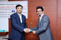 CFP Online Course In Kolkata