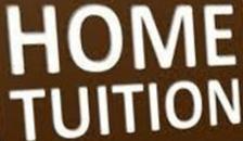 Home Tutors for School students upto 12th in Ernakulam