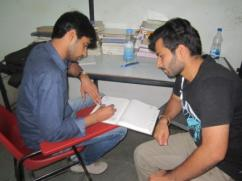 CBSE Mathematics Home Tuition In Noida